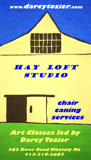 businesscardhayloft