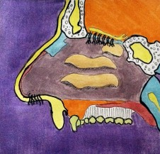 anatomyguache 001